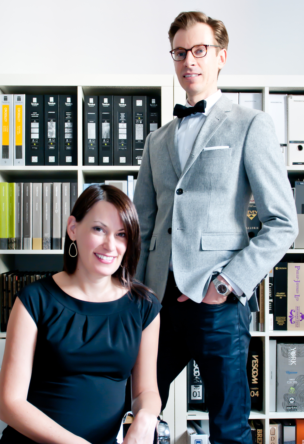 In Conversation with Croma Design