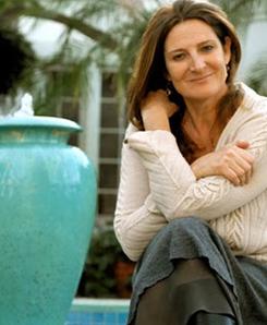 In Conversation with Kathryn M. Ireland