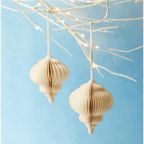 Mid-Century-Christmas-Ornaments-Westelm