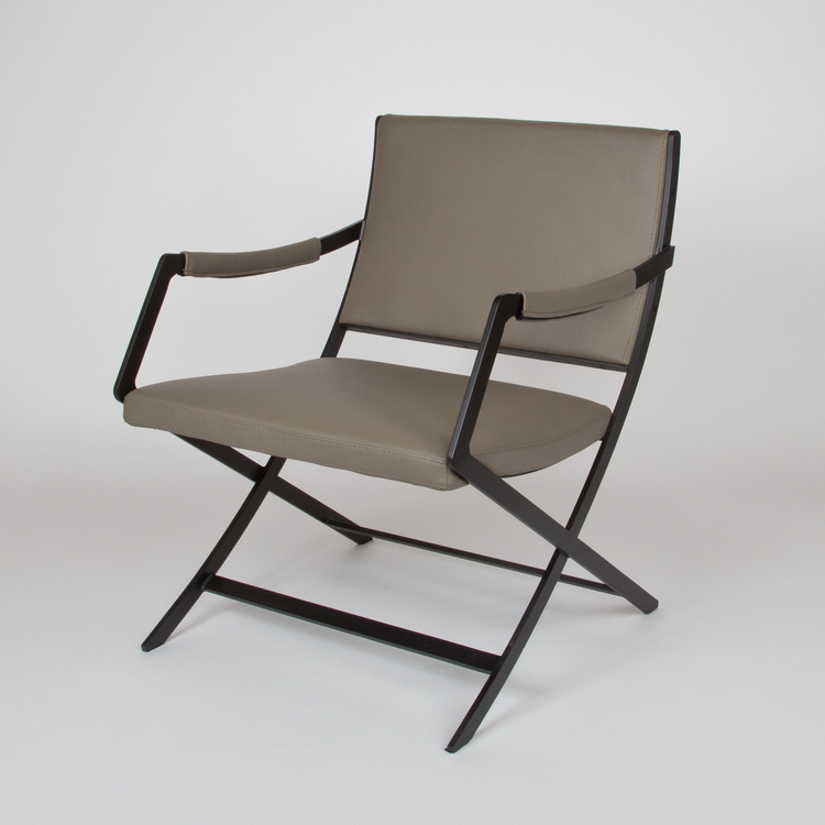 Eye Candy – Taylor Chair