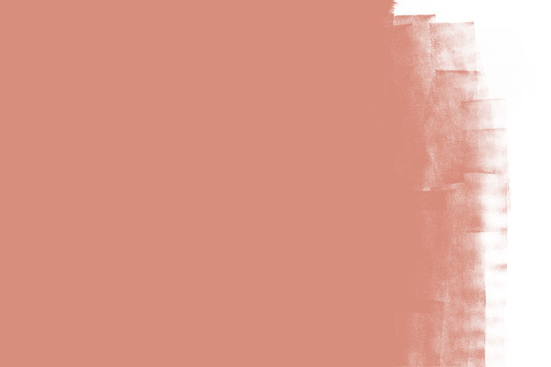 2015 Colour of the Year from Top Paint Companies