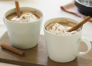 emeril-lagasse-christmas-coffee-recipe