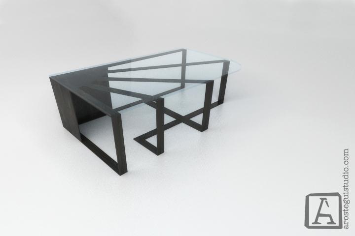 solero+table+2 Arostegui Studio