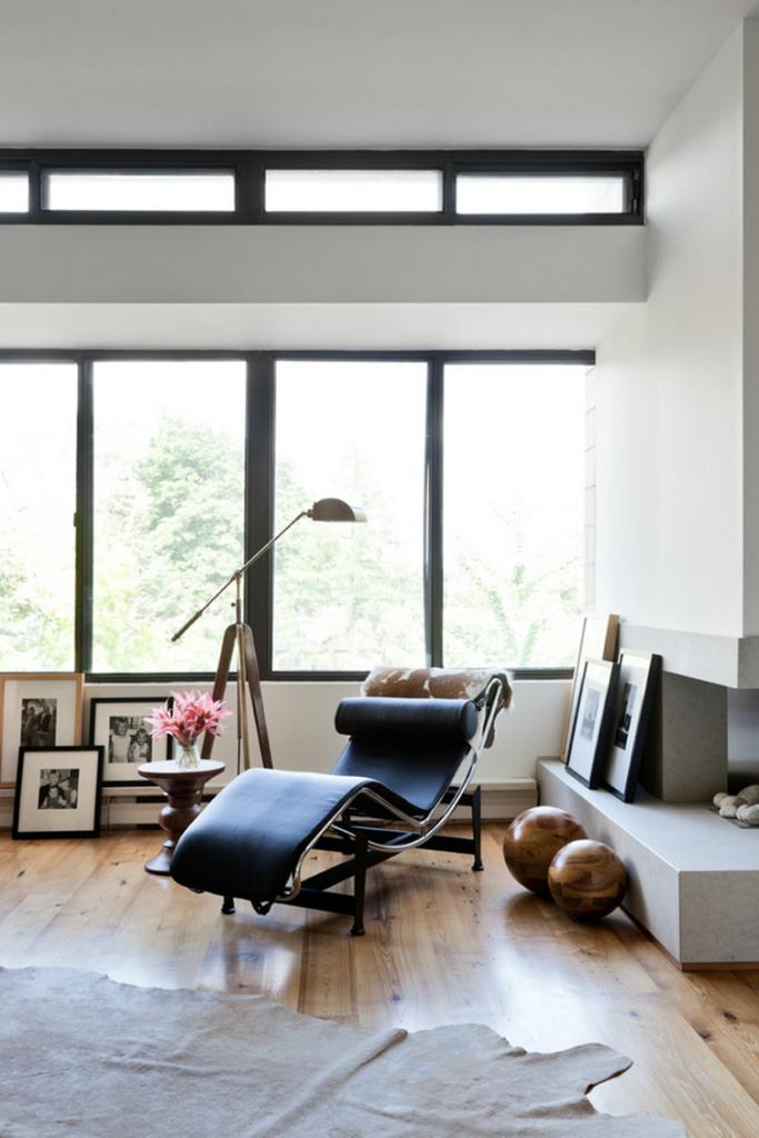 Carol Reed Interiors 8