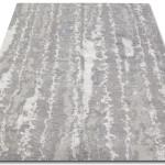Salari Carpets