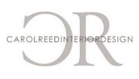 Carol Reed Logo