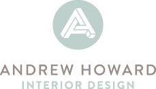 Andrew Howard logo via lifeMstyle