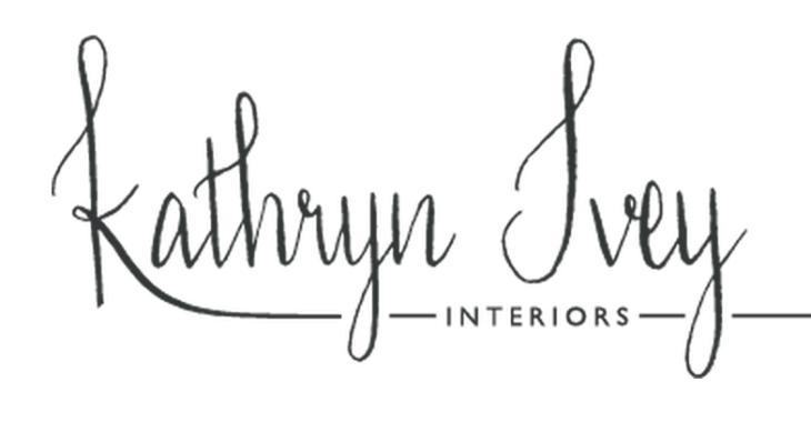 Kathryn Ivey Logo