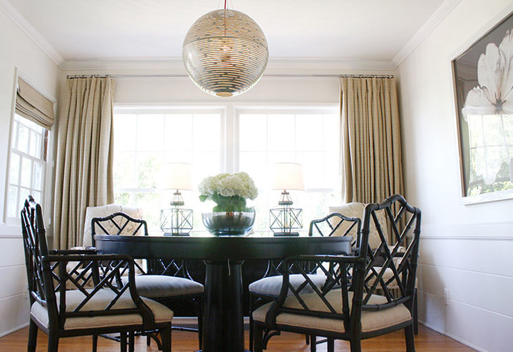 Help Your Windows Dress Their Best – Our Top Window Treatment Tips