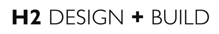 H2 logo lifeMstyle