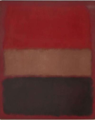 Rothko 46