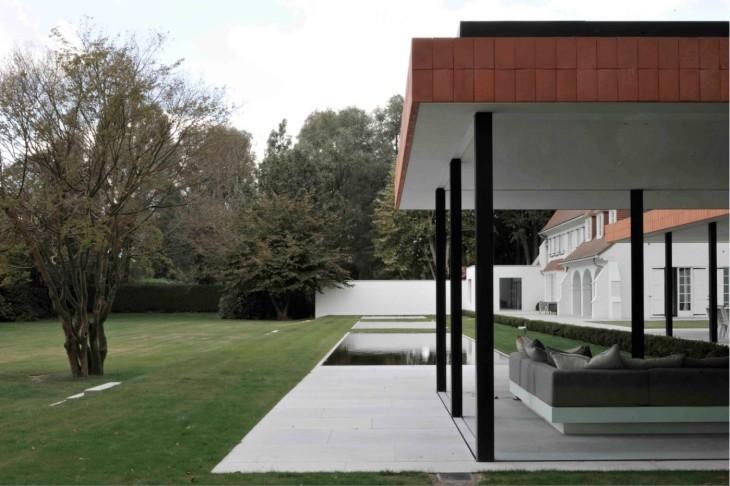 VVDA_VDC Residence_Koen Vanne Damme_2012
