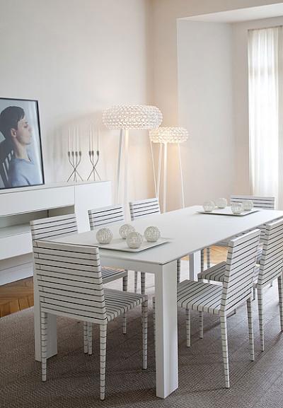 LifeMStyle Alireza Razavi Dining Room 3