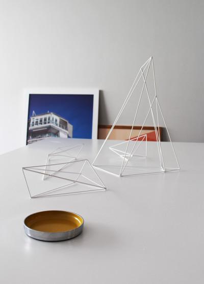 Melissa Dupont 8 Sculpture LifeMstyle