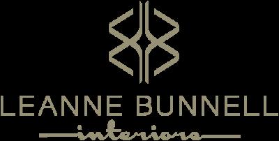 leannebunnell-logo2-hires