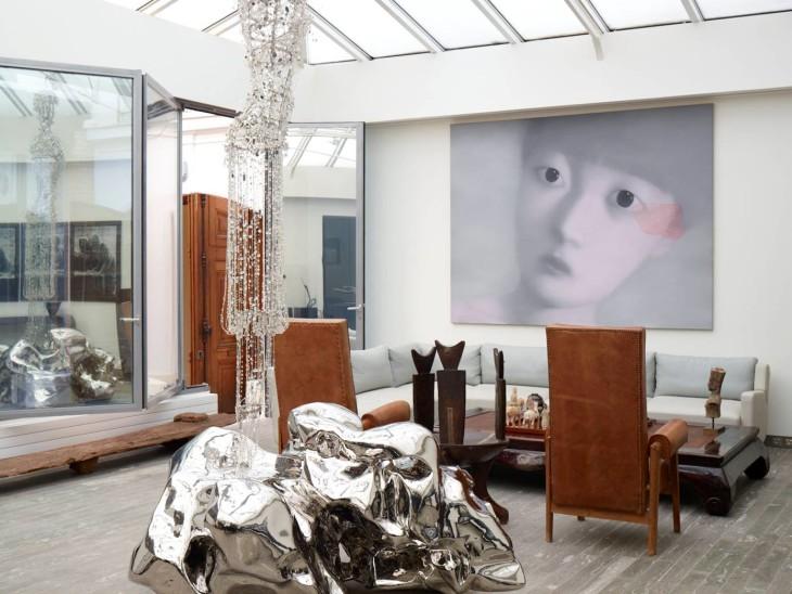 Elliot Barnes Interiors 3 lifeMstyle