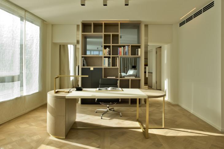 Elliot Barnes Interiors 6 lifeMstyle