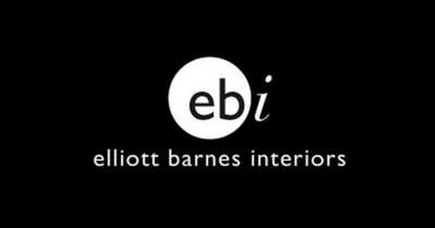 Elliot Barnes Logo lifeMstyle