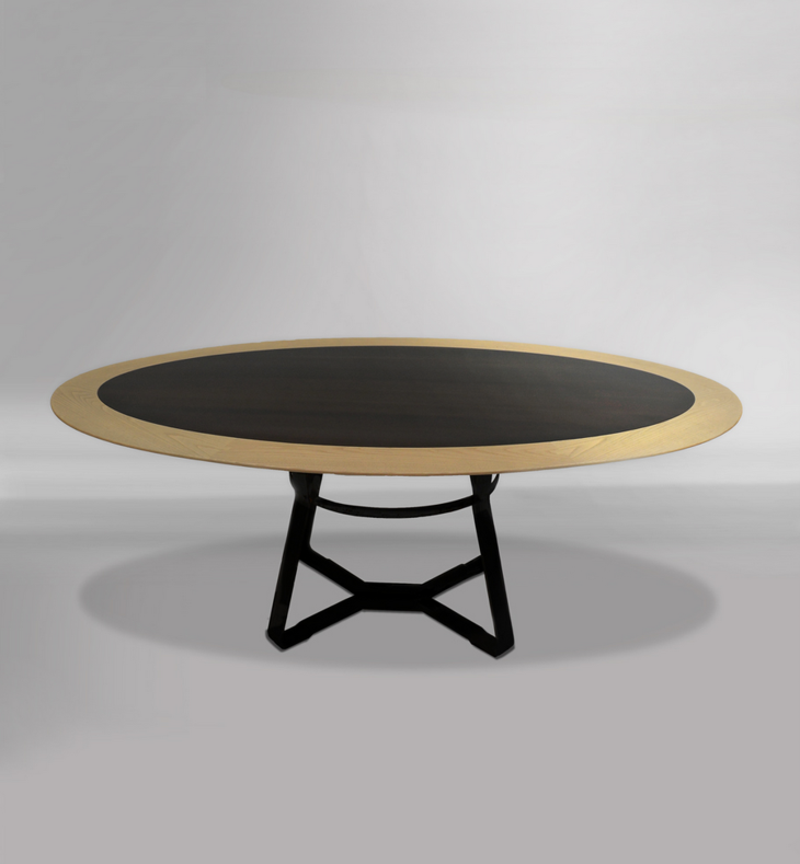 Elliot Barnes Sigma Table