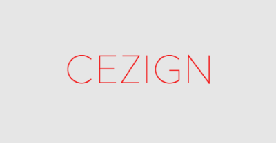 Cezing Logo lifeMstyle