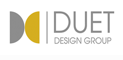 Duet Design Group Logo