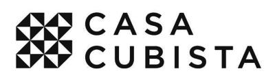 Casa Cubista