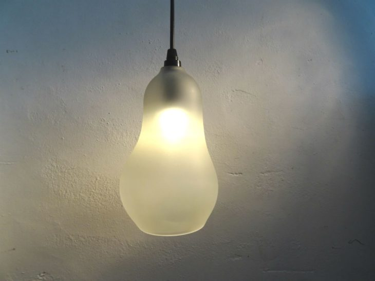Frederik Rombach Ceiling Lamp LifeMstyle