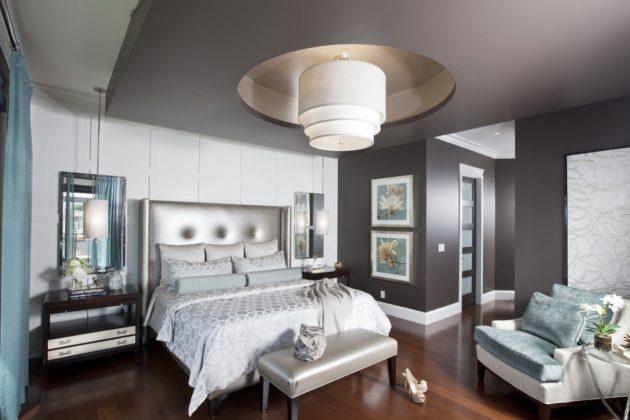 Interiors by Atmosphere Interior Design