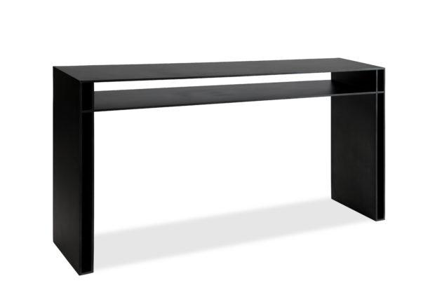 Table Mesa by Carlos Alvarez Lopez Lalzada lifeMstyle